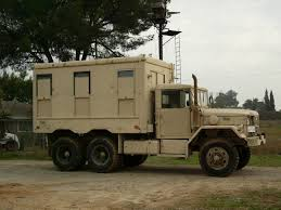M109A3 2.5-Ton 6×6 Shop Van – Mark's Tech Journal 5 Ton Military Truck Bobbed 4x4 Fully Auto Power Steering Coolest Vehicles Ever Listed On Ebay Page 10 Bmy M925a2 Cargo Truck With Winch Midwest What Hapened To The 7 Ton Pirate4x4com And Offroad Forum M923a2 Turbo Diesel 6x6 5ton Truck Those Guys M929 6x6 Dump Army Vehicle Youtube Scheid Diesel Extravaganza 2016 Outlaw Super Series Drag M939 5ton Addon Gta5modscom Am General M813a1 66 Vehicles For Harold A Skaarup Author Of Shelldrake Page Gr Big Customs Sundance Equipment