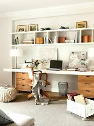 bibliothèque avec bureau intégré bibliothaque avec bureau bureau avec bibliotheque bibliothacque