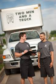 23 Best MOVERS WHO CARE® Images On Pinterest | A Truck, Two Men ... Two Men And A Truck West Orange County Orlando Fl Movers Guys No Littleton Co Fort Collins 17 Photos 11 Reviews Movers Google Employee Lives In Truck The Parking Lot Bi Caseys Mission Adventure Mormon Moving Company Two Guys No Two Men And A Truck Ranks 4685 On Inc 5000 List As One Of Boxes Supplies Nyc Brolaws In Episode 5 Davey D Dawg Youtube Home Facebook