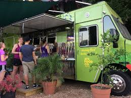 Austin Food Company - Food Truck - Austin Texas Food Truck - HappyCow 15 Essential Food Trucks In Austin Whisper Valley Eats Best Of Truck Bus Tour 1000 Am 1245 Pm Veganinbrighton A Tour Royitos Another Trailer Cranky Post Tasty 19 Healthy To Track Down This Year And Trailers The Feed Larobased Restaurant Taco Palenque Bring Food Truck Eating Your Way Across The Capital Texas Editorial Stock Image Image Cadian 38679224