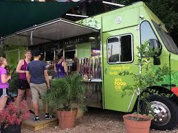 100 Healthy Food Truck Austin Company Austin Texas Restaurant HappyCow