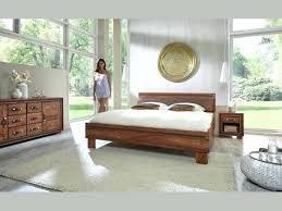 endearing kleiderschrank schlafzimmer massivholz