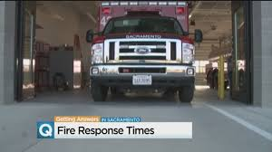 Report: Sacramento Fire Dept. Response Time Not Meeting Goals - YouTube Devotion Car Truck Club Of Sacramento Organization 2920 2017 Ram 1500 Chrysler Dodge Elk Grove Ca July Trip To Nebraska Updated 3152018 Heavy Equipment Auction In Mar 11 2015 California Truckers Would Get Fewer Breaks Under New Law Ford F250 Superduty Parts 4 Wheel Youtube A Truck That Puts Down The Tack Coat And Fabric At Same Time Norcal Motor Company Used Diesel Trucks Auburn Customized New Vehicles Folsom Performance Chevy Dealer Through Time Automobile Museum Tesla Semi Spotted Cruising On Highway Between Fremont