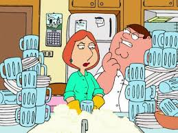Family Guy Halloween On Spooner Street Youtube by Family Guy Netflix