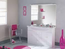 refaire sa chambre pas cher superb refaire sa chambre pas cher 4 accessoires de deco