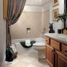 Small Bathroom Decorating Ideas (Small Bathroom Decorating ... White Simple Rustic Bathroom Wood Gorgeous Wall Towel Cabinets Diy Country Rustic Bathroom Ideas Design Wonderful Barnwood 35 Best Vanity Ideas And Designs For 2019 Small Ikea 36 Inch Renovation Cost Tile Awesome Smart Home Wallpaper Amazing Small Bathrooms With French Luxury Images 31 Decor Bathrooms With Clawfoot Tubs Pictures