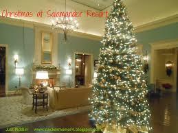 Middleburg Christmas Tree Farm by Just Piddlin U0027 Small Town Christmas U0026 Dinner At Salamander