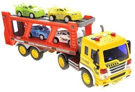 100 Matchbox Car Carrier Truck Cheap Toy Rier Find Toy Rier Deals On