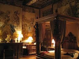 chambre dans un chateau chambre mortemart picture of chateau de brissac angers