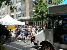 The World's Best Photos Of Raleigh And Visit - Flickr Hive Mind Fyi Sunday June 11th Dtown Raleigh 127pm Food Trucks From The 13th Taco Mobile Unit Calendar Rtp Cocoa Forte Morgan Street Hall Market Festivals In Nc Events Worlds Best Photos Of Raleigh And Visit Flickr Hive Mind Beer Tastings Brewery Building A Lasting Presence Getcha Eat On At The Truck Rodeo Offline Recap May 3 2015 Photos Truck Dtown Abc11com