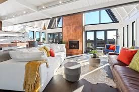 penthouse ideen zum einrichten gestalten beispiele