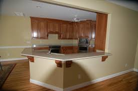24x24 Black Granite Tile granite flooring uses floor tile installation brown countertop