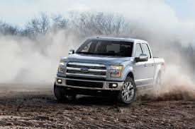 2017 Ford F-150 For Sale Near Amarillo, TX - Whiteface Ford Review Of Our F250 Amarillo Truck For Sale Youtube Preowned 2012 Toyota Tundra 4wd For In Tx Fresh Diesel Trucks In Texas 7th And Pattison Volvo Vnl64t300 Service Utility Mechanic Vnl64t670 Used On Cross Pointe Auto New Cars Sales 2018 193 2017 Gmc Sierra 1500 44325 Penske Leasing Opens Location Blog Craigslist Port Arthur And Under 2000