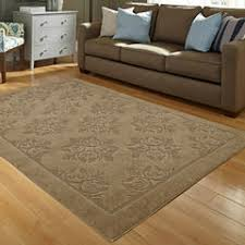 Jcpenney Bathroom Runner Rugs by Curtain U0026 Rug 2017 Reference Corepy Org