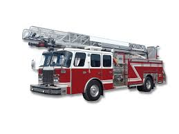 Buy Fire Truck Parts | Our Online Store | Fire Line Equipment Used Truck Parts Dayton Ohio Semi Chevy Fire Truck Parts Replacement Apparatus Heavy Trucks For Sale Used Semi Lovely Salvage Pickup In Ohio 7th And Pattison If Someone Can Get Then This Way A Lot Of Money Yard Hostler Spotter Eagle Mark 4 Canton Dealers In Motion Autosport Car Store Ccinnati Cheap Autocar Flashback F10039s New Arrivals Whole Trucksparts Hummer For From Yards And Junk