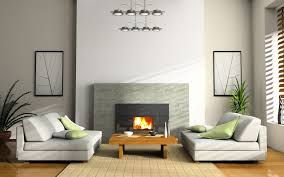 How To Get A Stylish Winter Living Room With Fireplaces House Design Pictures Exterior Home Decor