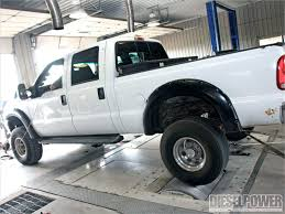 100 Unique Trucks Ford Used For Sale In Nc 2018 Ranger Truck Parts Near