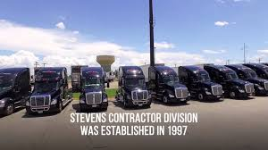 Stevens Transport GATS Loop - YouTube Truck Driver Traing Stabbing Page 1 Ckingtruth Forum Welcome To Stevens Transport Rigs Youtube What Did I Docompany Or Sign A Walk Away Files Response Eeoc Lawsuit Lone Star College Puts Truck Drivers On The Road Houston Chronicle Truck Trailer Express Freight Logistic Diesel Mack 87 Stevens Transport Reviews And Reports Pissed Consumer Driving Jobs Become Transportbecome Refrigerated Trucking Company Dallas Tx Pictures Roehl Gycdl