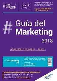 PDF Global Entrepreneurship Monitor Perú 20172018