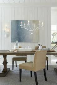 101 Best Dining Room Lighting Ideas Images On Pinterest In 2018