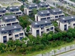 100 Japanese Prefab Homes Government Funds Prefab Builder To Enter UK Market