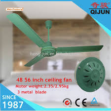 Rattan Ceiling Fans South Africa by Vietnam Ceiling Fan Vietnam Ceiling Fan Suppliers And