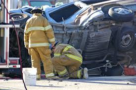 Why Hire A Kansas City Truck Accident Attorney