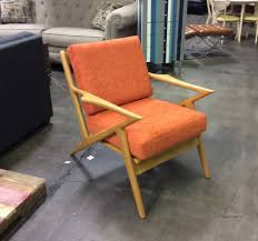 Furniture Outfitters – Specialized Furniture Store