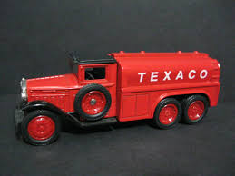 Vintage Texaco Diecast 1930 Diamond Texaco Tanker Truck | Etsy Amazoncom Ertl 9385 1925 Kenworth Stake Truck Toys Games Texaco Cast Metal Red Tanker Truck By Ertl For Sale Antiquescom Vintage Toy Fuel Tractor Trailer 1854430236 Beyond The Infinity 1940 Ford Pickup With Lot Detail Two 2 Trucks Colctible Set Schrader Oil Vintage Buddy L Gas Pressed Steel Antique Tootsietoy 1915440621 Sold Diamond T 522 Livery Rhd Auctions 26 Andys Toybox Store 273350286110 1990 Edition 7 Stake Coin Bank Collectors Series 9 1961 Buddy