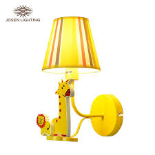 baby l bedroom boy wall sconce l