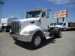 2010 Peterbilt 335, Fontana CA - 122672077 - CommercialTruckTrader.com Ford F650 Cab Chassis Trucks For Sale Used On Truck Paper Peterbilt 389 For Tec Equipment Fontana Volvo And Mack Rush Tech Skills Rodeo Winners Earn Cash Prizes Food Service Industry Hts Systems Lock N Roll Llc Hand Comment 1 Statewide Bus Regulation 2008 Truckbus08 Names Tristate Center 2010 Distributor Of The Year Rental Leasing Paclease 100 Near Me Photo Gallery A Tour Of Smyrna And Cargo Dry Freight Ga