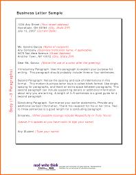 Letter Free Printables Friendly Letter Template Friendly Letter