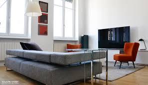 canap arketipo appartement gag01 lyon 69002 guillaume coudert architecture d