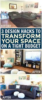 Our Modsy Experience: Why 3D Virtual Home Design Is A MUST-try Best Ever Home Diys Design Hacks Marbles Ikea Hack And Marble 8 Smart Ideas For A Stylish Organized Office Hgtvs Bedroom View Small Style Unique On 319 Best Ikea Hacks Diy Images On Pinterest Beach House 6 Melltorp Ding Table Uses And 15 Digs Unexpected Space Saving Exterior Sliding Glass Images About Pottery Barn Expedit Hackers Our Modsy Experience Why 3d Virtual Home Design Is Musttry Sweet Kitchen Great Lovers Popular Of Very Interior Decorating