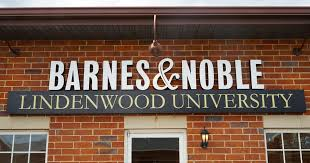 Barnes and Noble College Bookstore Now Open on St Charles Campus