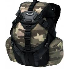 Oakley Kitchen Sink Backpack Camo by Oakley Icon Pack 3 0 92075a 75l Accessories Free Shipping