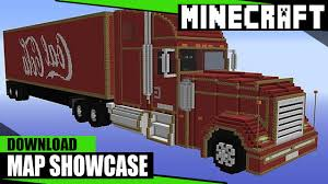 Coal Cola Christmas Truck - Minecraft (PC) Map Showcase W/Download ... Mc Numbers Going Away In October 2015 Photos Retro Rod Buildoff Blue Ridge Tm Llc Mc Authority Usdot Trucking Are You Looking For Truck Driver Traing In Brisbane We Are Clean Green Simarco Optimise Uptime Thanks To Truck Bus Hc Drivers Wanting Changeovers Linehaul Drivers Based Equipment Express 22218 Dot Pin Video 3 Getting Own What Is Hot Shot The Requirements Salary Fr8star J Van Kampen Tnsiam Flickr America Transport About Facebook
