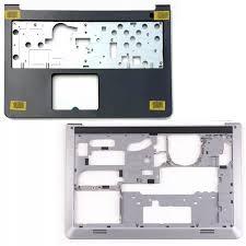 Dell 5557 Ventro