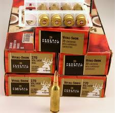 338 RUM, 7mm STW, 270 WSM Ammo For Sale 7mm Remington Magnum Wikipedia Barnes Bullets Clark Armory Premium 243 Ammo For Sale 85 Grain Tsx Hp Ammunition In 68 Spc Bullet Performance Archive Home Of The 308 150 Grain Federal Vital Shok Rifle 20 Ttsx Mrx Youtube Review Vortx Copper Hunting Big Deer Ppu 270 Winchester Sp 130 Rounds 2322 The 12 Best Cartridges For Elk Field Stream Marlin Xl7 Win 500 Yard Test Round