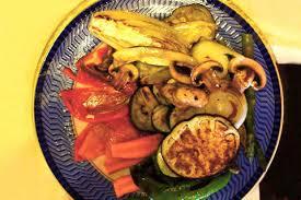 spanische küche ihre besonderheiten und kulinarischen