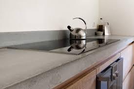 arbeitsplatten in betonoptik leichtgewichte für die küche