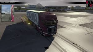 The Big Rigs Bundle By Bundle Stars | GAMERamble 303 Truck Hd Wallpapers Background Images Wallpaper Abyss Big Rig Europe Screenshots For Windows Mobygames Bigtivideosonwheelscharlottencgametruck Time Freegame Driver 3d Ios Trucker Forum Trucking Poster October Edition 111 See Our Posters At Download Apk Monster Parking Game Android 78 Gmc Country Pickup Under Glass Pickups Vans Suvs Monster Truck Madness 4 Download On Gta V By Redtail126548 Deviantart Simulator 2018 Usa Truckers Android Games In Tap Robot Mechanic Discover