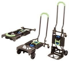 Best Hand Truck   Ultimate Guide To The Best Moving Dolly ... 10 Best Alinum Hand Trucks With Reviews 2017 Research Pertaing Milwaukee 2in1 Truck 733 Do It Whosale Hand Truck Trolley Online Buy Sorted Stair Climber Ideas Invisibleinkradio Home Decor For Depot Youtube Dolly Stairs Amazoncom How To Find Folding Furnishing Sack Wheels Photos Freezer And Iyashixcom Bestequip 2 In 1 Dolly 770lbs