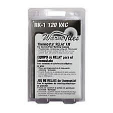 Warm Tiles Easy Heat Thermostat by 28 Warm Tiles Easy Heat Troubleshooting Hydronic Heating