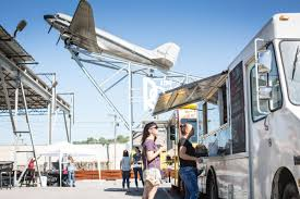 100 Kansas City Food Trucks The Roasterie Truck Brunch Is Back Milled