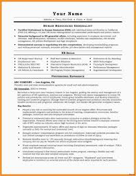 50 Font For Resume 2018   Www.auto-album.info Resume Style 8 3 Tjfsjournalorg Font For A What Fonts Should You Use Your 20 Sample Job Proposal Letter Valid Pretty Format Writing A Cv 5 Best Worst To Jarushub Nigerias No Usa Jobs Example Usajobs Builder Examples 2019 Free Templates Can Download Quickly Novorsum How To Choose The For Useful Tips Pick In Latest Trends New Size Atclgrain These Are The In Cultivated Culture