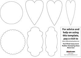 Scary Halloween Coloring Pictures To Print by Printable Scary Halloween Coloring Pages All About Free Coloring
