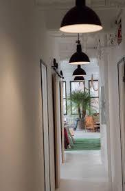 wonderful hallway light fixtures tedxumkc decoration