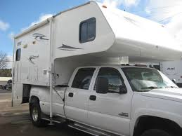 BARRY'S AUTO SALES - 2009 Lance Truck Camper Used Truck Camper Blowout Sale Dont Wait Bullyan Rvs Blog Slide In Nissan Titan Forum The Images Collection Of For Rent Httpwww Rhpinterestcom 2002 Lance 1130 Truck Camper Youtube Bed Interior The Survivor Truck Bug Out Vehicle Lance Lance Squire 3000 Extended Cab 86 Travel Trailers Campers Rv Dealership In California Wiring Diagram Solutions For Rvtradercom 855s Amazing Functionality Provided By