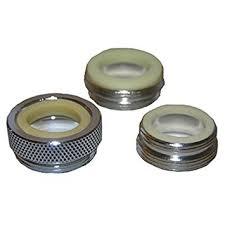lasco 09 1661nl no lead three piece faucet adapter kit faucet